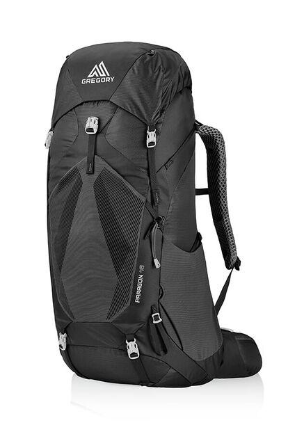 Paragon Backpack M/L