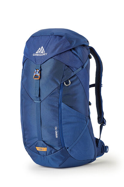 Arrio Backpack
