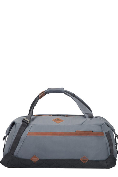 Duffle² Duffle Bag L