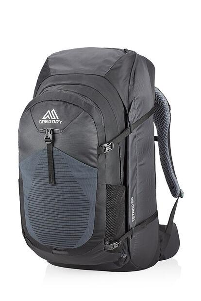 Tetrad Backpack
