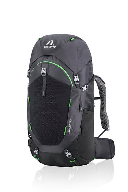 Wander 50 Backpack