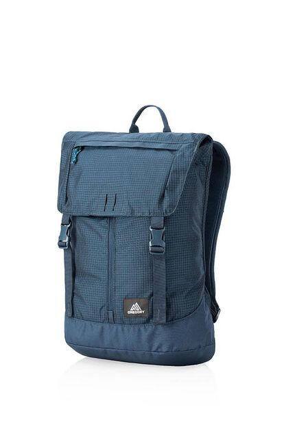 Baffin Backpack