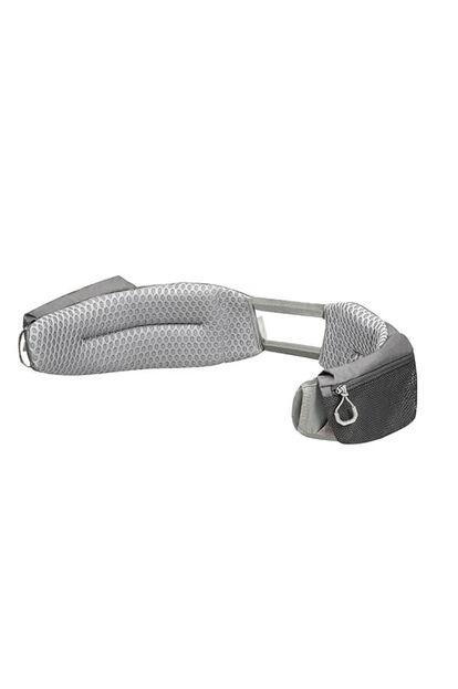 Baltoro Hip Belt M