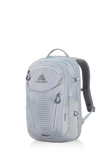 Signal 32 Backpack