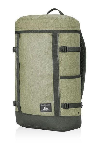 Millcreek Backpack