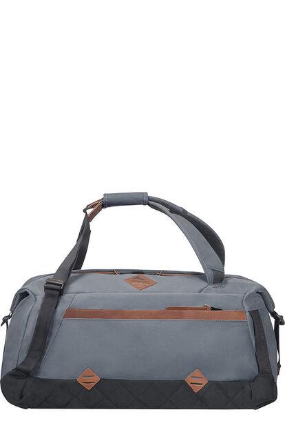 Duffle² Duffle Bag M