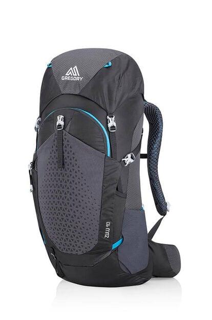 Zulu 40 Backpack S/M