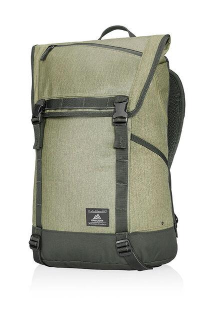 Pierpont Backpack