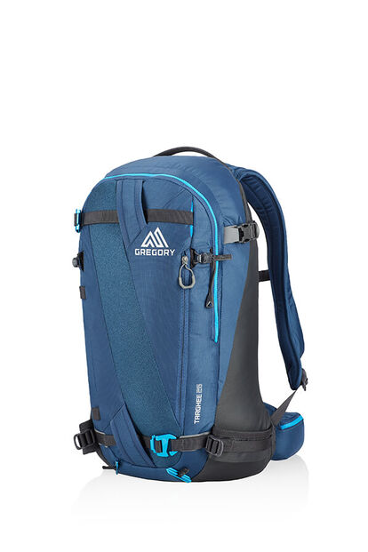 Targhee Backpack