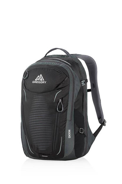 Diode Backpack