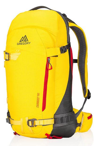 Targhee Backpack S