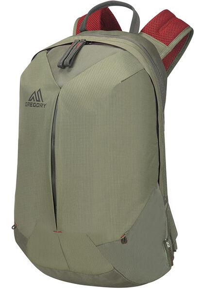 Sketch 22 Backpack