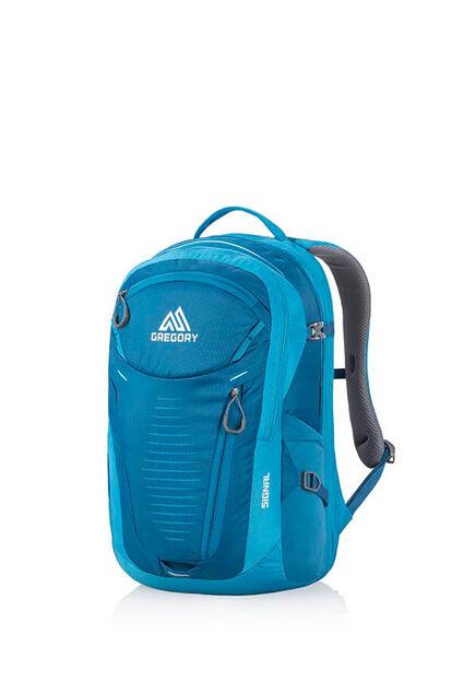Signal Backpack