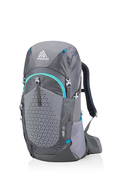 Jade 33 Backpack XS/S