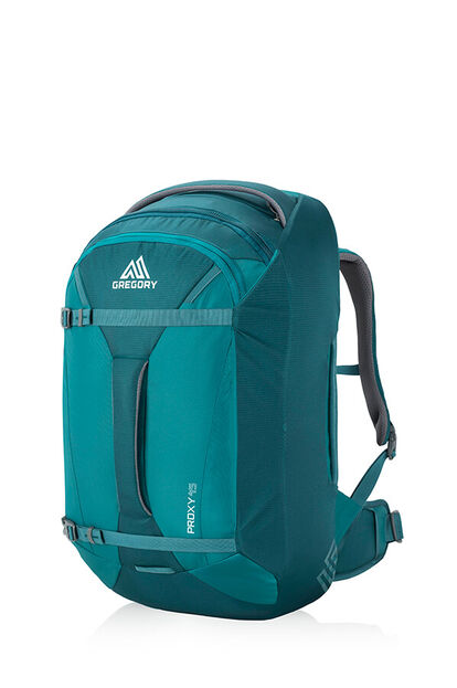 Proxy 45 Backpack