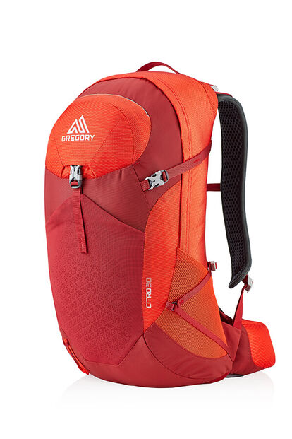 Citro Backpack
