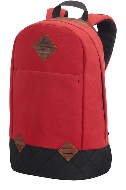 Kletter Day² Backpack