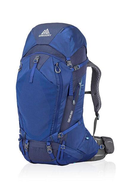 Deva Backpack M