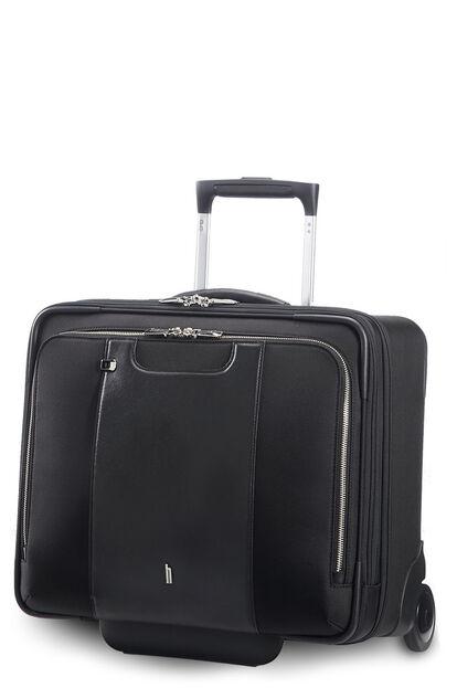 J Biznes Briefcase