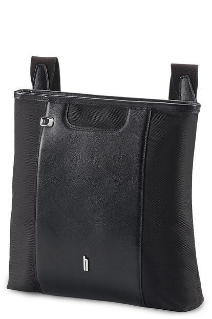J Biznes Shoulder bag