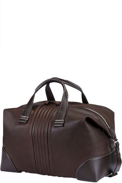 Pembroke Duffle Bag S