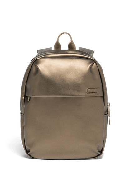 Miss Plume Backpack XS