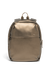 Lipault Miss Plume Backpack XS Dark Bronze