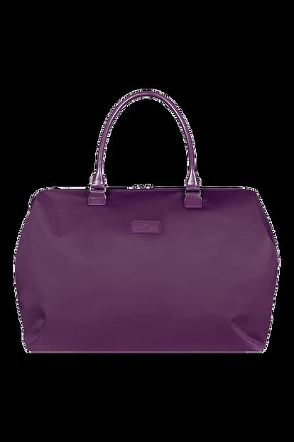 Lady Plume Duffle Bag M