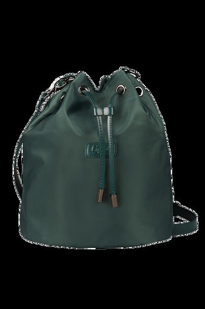 Lady Plume Bucket Bag S