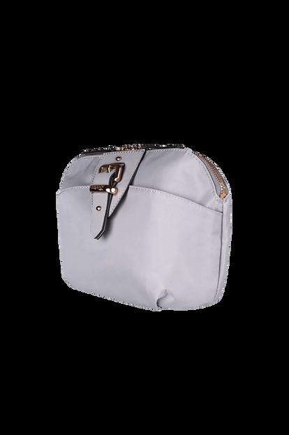 Plume Avenue Crossover bag