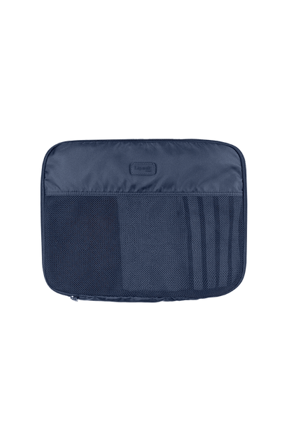 Lipault Travel Accessories Packing Case L