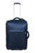 Lipault Pliable Upright (2 wheels) 65cm Navy