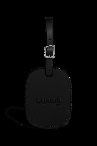 Lipault Travel Accessories Luggage Tag