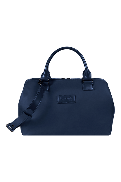 Lady Plume Shoulder bag S