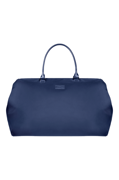 Lady Plume Duffle Bag L