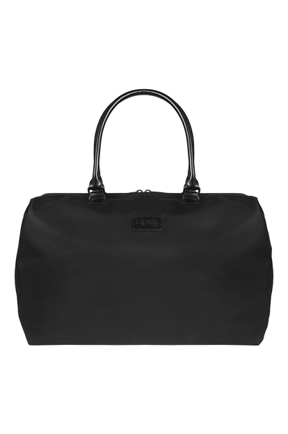 Lady Plume Weekend Bag M