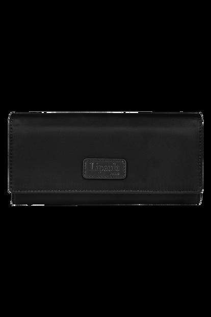 Plume Accessoires Wallet