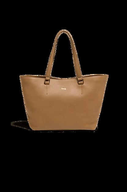 Invitation Handbag