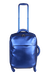 Lipault Miss Plume Spinner (4 wheels) 55cm Exotic Blue