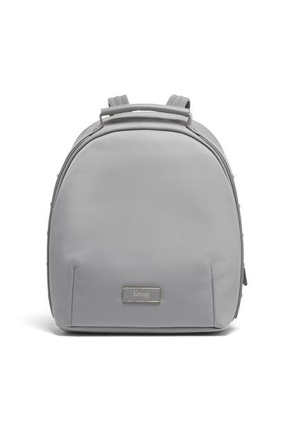 Business Avenue Backpack S
