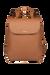 Lipault Plume Elegance Backpack S Cognac