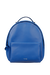 Lipault By The Seine Backpack Cobalt Blue