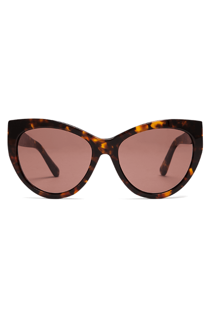 Lipault Fashion Acc. Sunglasses