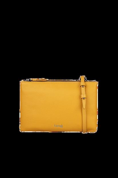 Plume Elegance Handbag