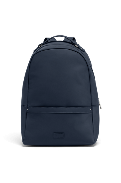 Lady Plume Backpack M