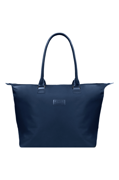 Lady Plume Shopping bag M