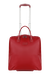 Lipault Lady Plume Pilot Case Ruby