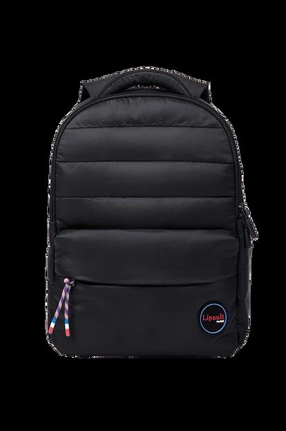 Snowflake Laptop Backpack