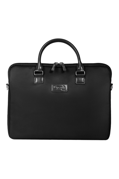 Lady Plume Ladies' business bag