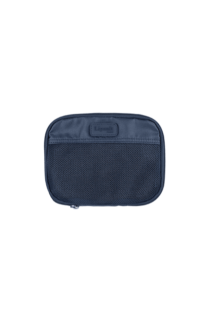 Lipault Travel Accessories Packing Case S